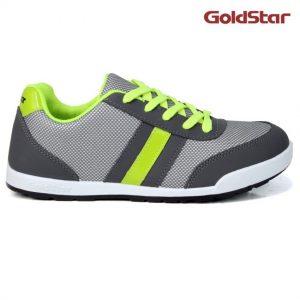 goldstar-0654-2420471-1-zoom