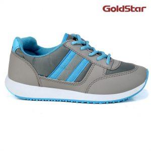 goldstar-0655-6420471-1-zoom
