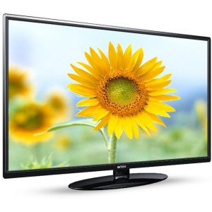 intex-hd-led-tv-LED2410