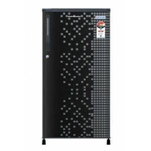 kelvinator-190-ltr-refrigerator-kwp-204t