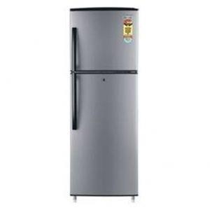 kelvinator-230-ltr-double-door-refrigerator-kcp-244