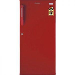 kelvinator_203brsg-refrigerator