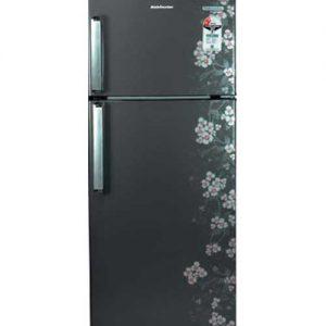 kelvinator_kpp202hg_refrigerator