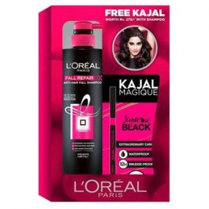 l-oreal-paris-fall-repair-3x-anti-hair-fall-shampoo-640-ml-free-l-oreal-paris-kajal-magique