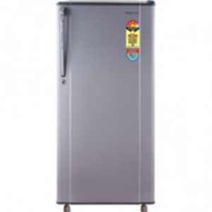largekelvinator-kfe-194-single-door-180-litres-refrigerator