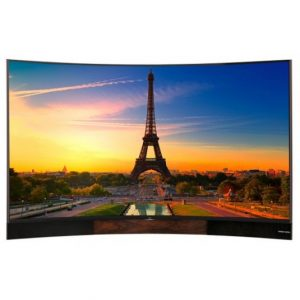 led-curved-tcl-55h8800