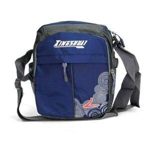 messenger-bag-blue
