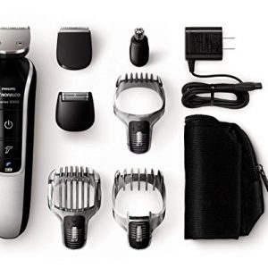 multipurpose-grooming-kit-qg3371-16