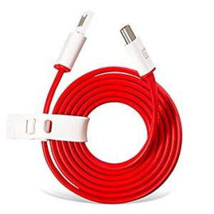 oneplus type-c-cable