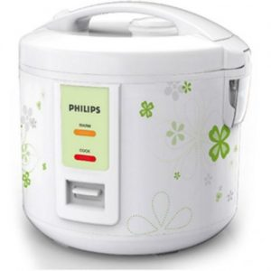 philips-HD3011-65-rice-cooker