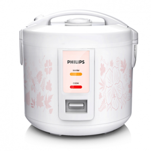philips-HD3018_65-rice-cooker
