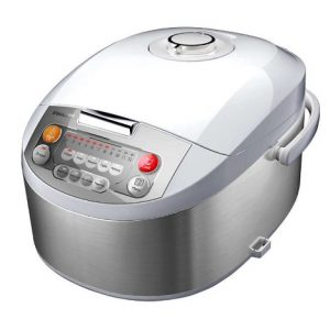 philips-HD3038_03-rice-cooker