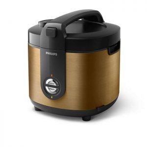 philips-HD3128_68-rice-cooker