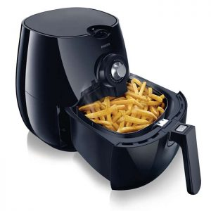 philips-HD9220_20-airfryer