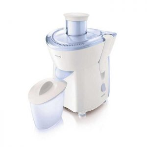 philips-HR1823-70-juicer