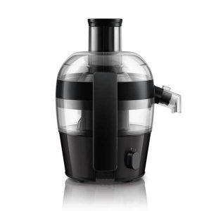 philips-HR1832-00-juicer