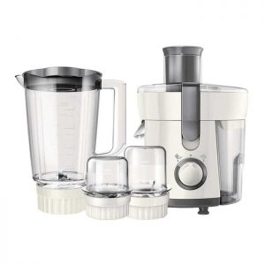 philips-HR1847-00-juicer