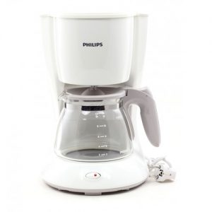 philips-coffee-maker-hd_7447_00