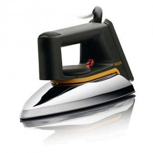 philips-dry-iron-HD1172_01