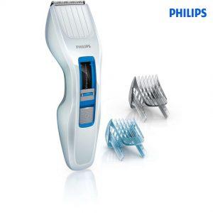 philips-hc-3426..
