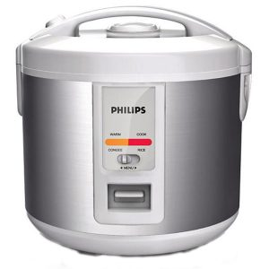 philips-hd-3027-03-rice-cooker