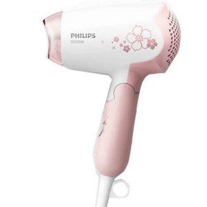 philips-hp8108-00-hairdryer-w