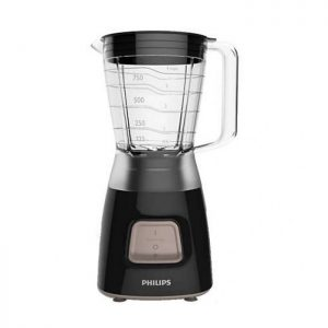 philips-hr2056-30-blender