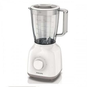 philips-hr2100-03-daily-collection-blender