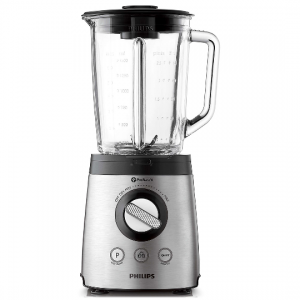 philips-hr2195-00-blender