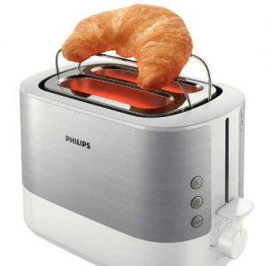 philips-toaster-HD2637_00