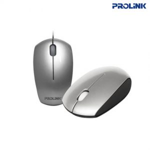 prolink-optical-sensor-mouse