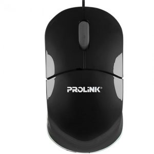 prolink-optical -wire-Mouse