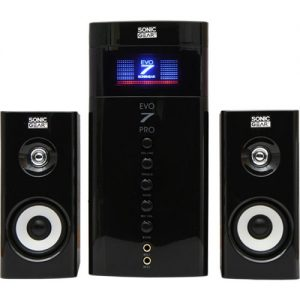 sonic-gear-evo-7-pro