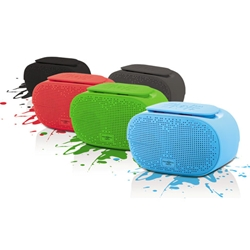 sonic-gear-portable-bluetooth-speaker