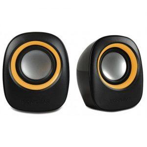 sonicgear-speaker-Tatoo-101