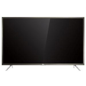 tcl-led-tv-55p2