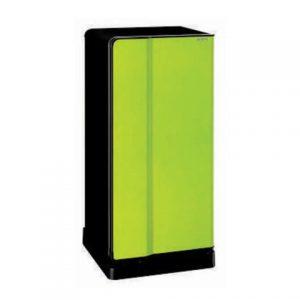 toshiba-160ltr-single-door-refrigerator-gr-e1434