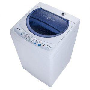 toshiba-fully-automatic-washing-machine-aw-a800ms