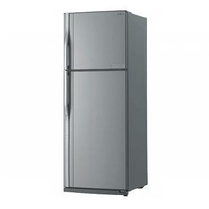 toshiba-refrigerators-gr-r34sed