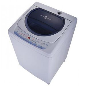 toshiba-washing-machine-aw-b1000gse