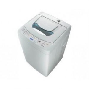 toshiba_aw_8970ss_washing_machine