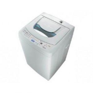 toshiba_aw_8970ss_washing_machine