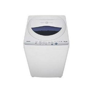 toshiba_aw_a750ss_washing_machine