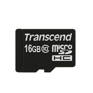 transcend-16gb-memory card