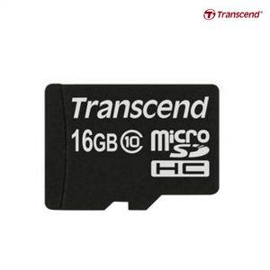 transcend-class-10-memory-card