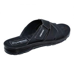10120-gents-sandal