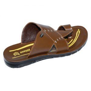 10200-gents-sandal