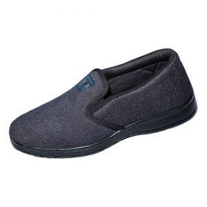 1301-gents-sandal