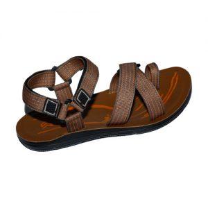 1507-gents-sandal