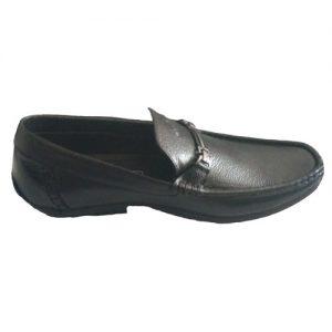 1806-shikhar-shoe-dark-tan